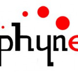 EXLUSIVE: Developing Independently: Phyne Games and Windows Phone (Interview)