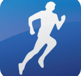 RunKeeper Drops Windows Phone Support – Pulls App – Disses WP