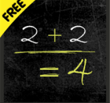 Smartboard Calculator Free: Must Try App