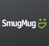 Official Smug Mug App now on Windows Phone