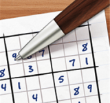 Sudoku: Fun Free Game Adds 'Kanji Mode' (promo video)