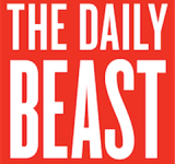 "Newsweek: ""The Daily Beast"" is Now Available on the Windows Phone Marketplace"