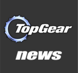 BBC Worldwide Launched Official Top Gear App on Windows Phone