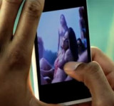 "Nokia's Lumia 900 Featured in Flo-Rida's New Music Video for ""Whistle"""