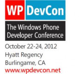 Apollo Info Revealed Through Future Windows Phone Developer Conference