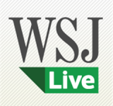 Wall Street Journal Available Now on Windows Phone