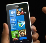 Tons of Metro Goodness in Two New Nokia Commercials for Lumia 900 & 610