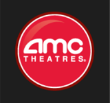Official AMC Theatres App Now on WIndows Phone