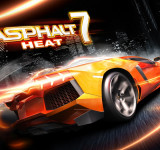 Gameloft's Asphalt 7: Heat and N.O.V.A. 3 coming to Windows Phone 8