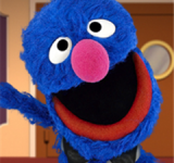Sesame Street Publishes Two New Apps on Windows Phone