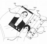 Microsoft Files for Split Dual-Screen Patent – Future Windows Phone?