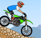 MotoX Mayhem Rides Into the Windows Phone Marketplace