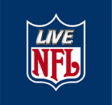 NFL Live Now on the Windows Phone Marketplace