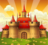 "HeroCraft Launches ""The Enchanted Kingdom"" on WIndows Phone"