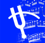 """Tune Your Instruments With """"Accurate Tuner"""" on Windows Phone"""