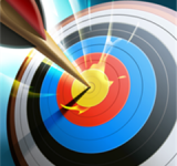 Archer: Fun Free Game