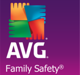 "AVG Launches ""Family Safety"" App on Windows Phone"