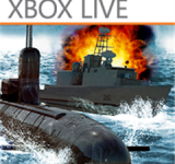 Xbox Live Game of the Week: Battleship (Available Now)