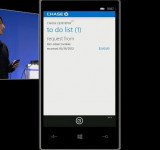 Chase Bank App Coming to Windows Phone