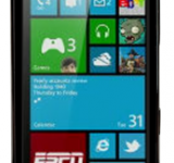 Microsoft Tested Windows Phone 8 on HTC HD7 and HTC Surround?