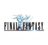 Final Fantasy Confirmed for Windows Phone (As Early as Next Week)
