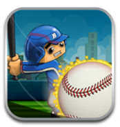 Flick Baseball Lands on Windows Phone Marketplace