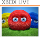Xbox Live Game of the Week: Fling