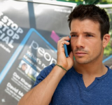 "Nokia Gets UK Soap Opera ""Hollyoaks"" to Sign 4-Month Lumia Product Placement Deal"