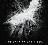 "Get Your Official & Exclusive ""The Dark Knight Rises App"""