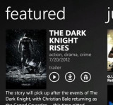 Nokia Trailers App Free on the Marketplace