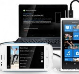 E-Plus Rolls Out Tango for Lumia 800 in Germany