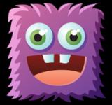 Fun Free Game: Monster Stack 2