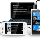 Nokia Publishes Update Page for Lumia Devices