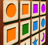 Beautiful Mind Games Launches Pairanoia (Available Now)