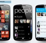 Concept Art: Skype 2.0