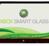 Rumors: Xbox Smart Glass to Stream Games as Well?