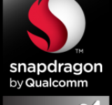 Qualcomm: How Snapdragon S4 is Powering Windows Phone 8