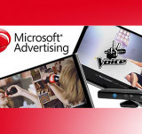 Toyota, Samsung and Others First to Sign up as NUads Advertisers on Xbox 360