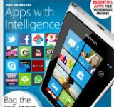 Windows Phone UK Publishes New App Magazine (Digital Copy Here)
