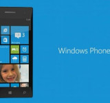 Windows Phone 8 Has Hit RTM and On Time