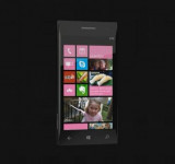Windows Phone 8: Start Screen Gets Major Changes