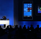 Watch The Windows Phone Developer Summit (video)