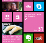 Microsoft Responds to Live Tiles Patent Claim by SurfCast