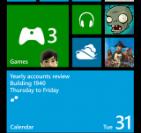 Windows Phone 8 Roundup: New Features, New Start Screen, Upgrades (Images and Video)