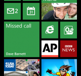 Microsoft Being Sued Over Windows Live Tiles (Windows 8, Wndows Phone)