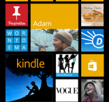 Will There More to the Windows Phone 7.8 Update Than the Start Screen?