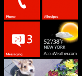 IDC: Windows Phone Grows 115%