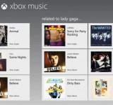 E3 2012: Xbox Music (Video Preview)