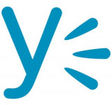 Yammer Agrees to be Sold to Microsoft for 1.2 Billion
