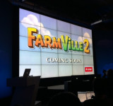 Zynga Announces New Games and 'With Friends' Social Network (Windows Phone Support)